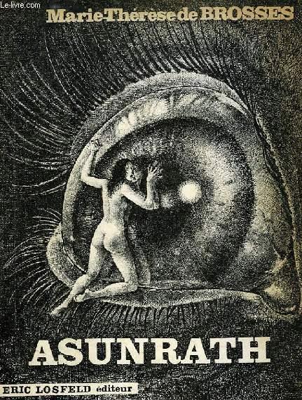 ASUNRATH
