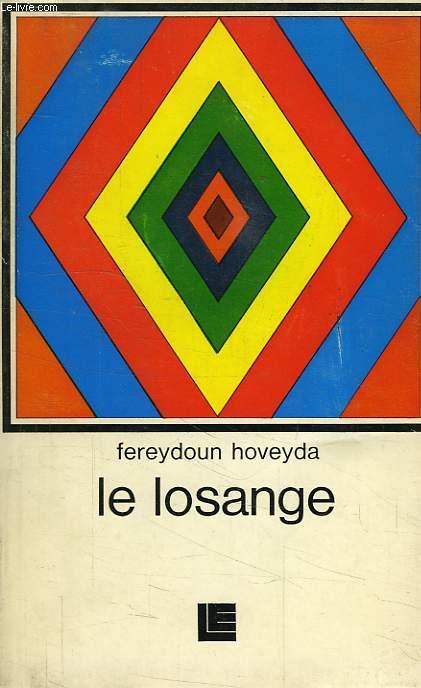 LE LOSANGE