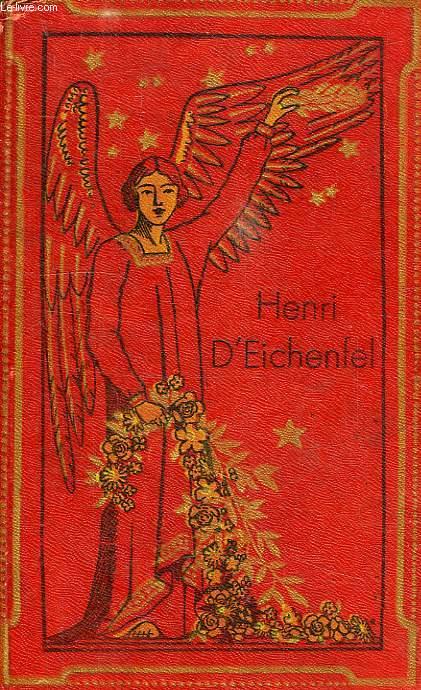 HENRI D'EICHENFEL