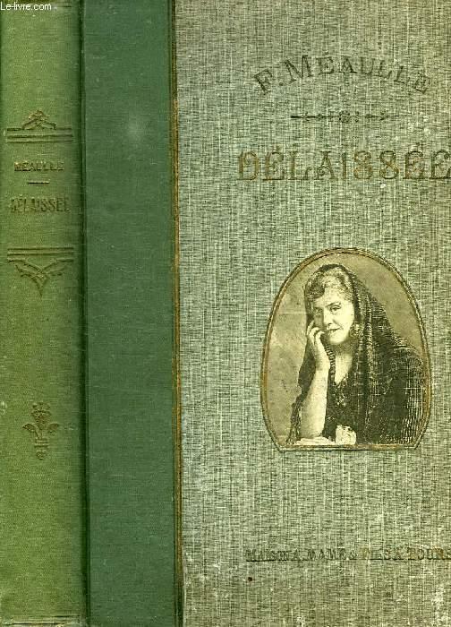 DELAISSEE