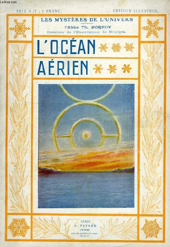 L'OCEAN AERIEN