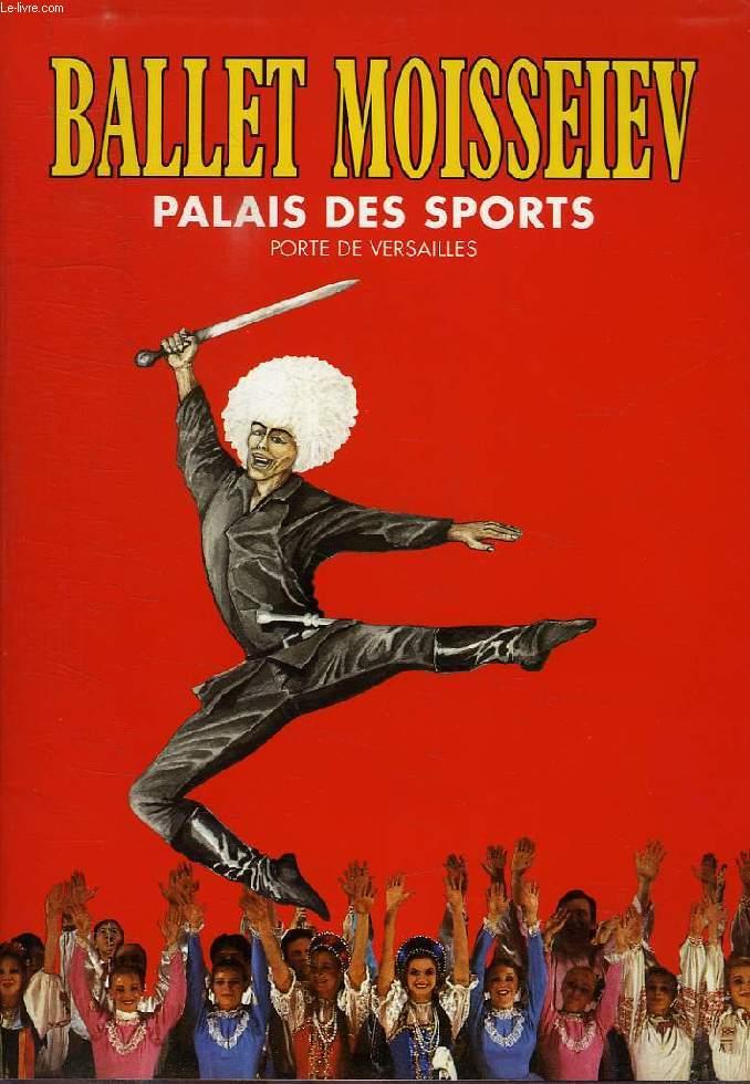 Livres occasion danse en stock dans nos locaux envoi - Palais des sports porte de versailles ...