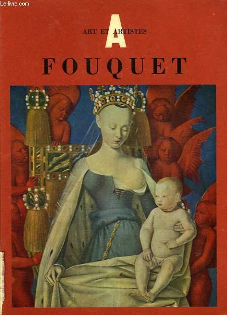 JEAN FOUQUET, 1425-1481