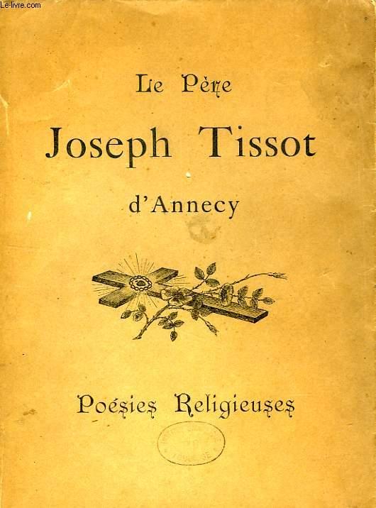 POESIES RELIGIEUSES