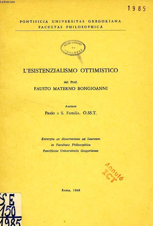 Dissertation Litterature