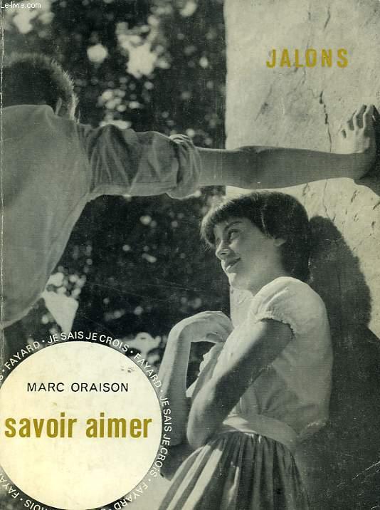 SAVOIR AIMER, POUR UNE CLAIRE INFORMATION SEXUELLE
