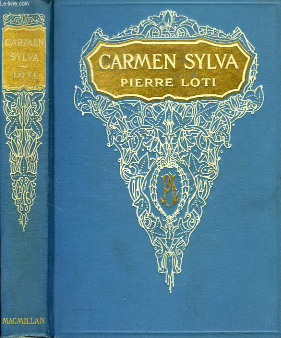 CARMEN SYLVA AND SKETCHES FROM THE ORIENT