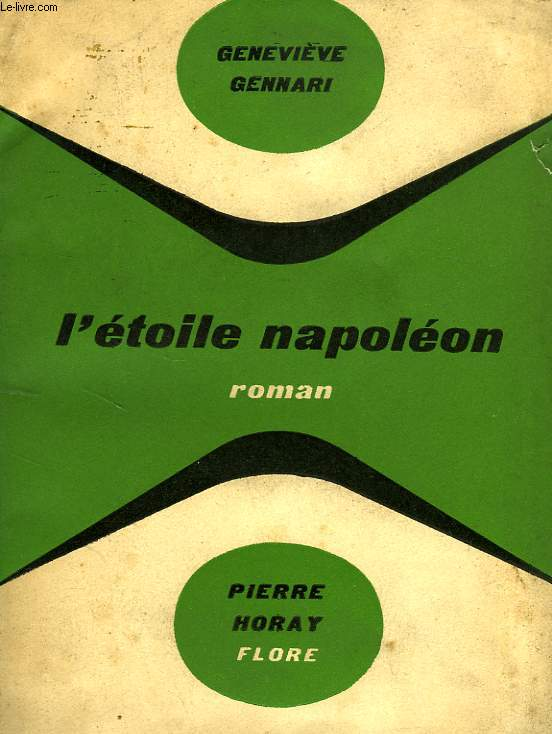 L'ETOILE NAPOLEON