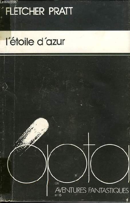 L'ETOILE D'AZUR