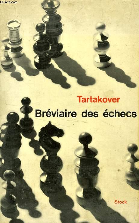 BREVIAIRE DES ECHECS