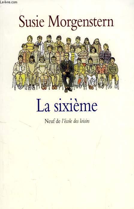 LA SIXIEME