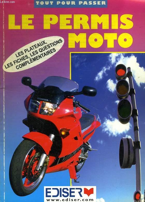 livres occasion moto en stock dans nos locaux envoi sous 24h le livre page9. Black Bedroom Furniture Sets. Home Design Ideas