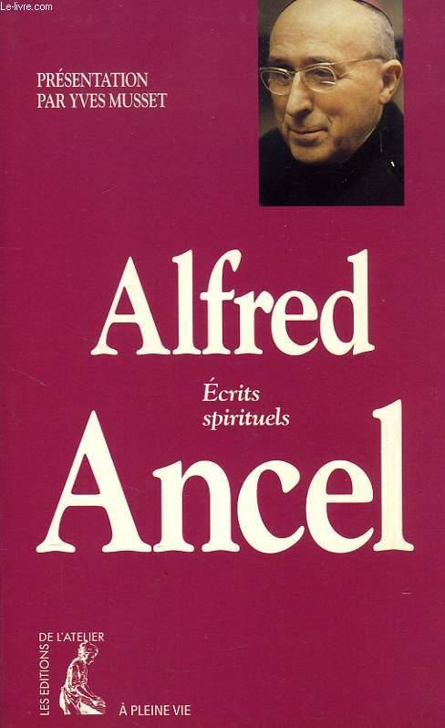 ECRITS SPIRITUELS