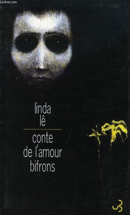 CONTE DE L'AMOUR BIFRONS