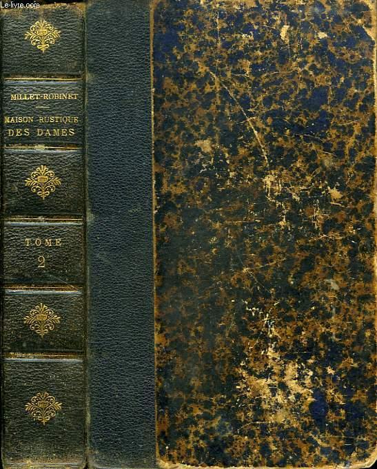 La Maison Rustique Tous Les Articles D Occasion Rares Et De Collection Page 3 Le Livre Fr