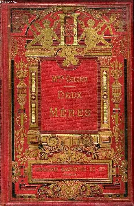 DEUX MERES