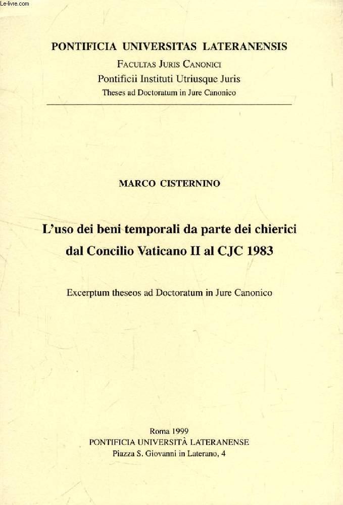 Hermosa Marco Canónico Regalo - Ideas Personalizadas de Marco de ...