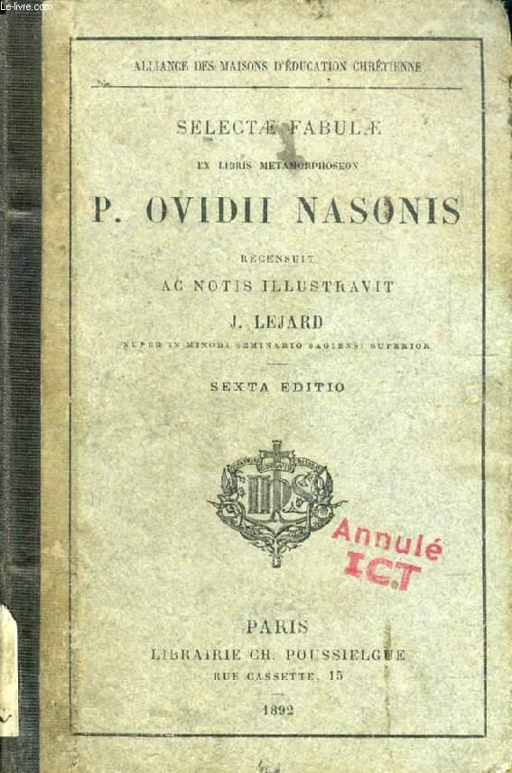 übersetzung orpheus und eurydike ovid
