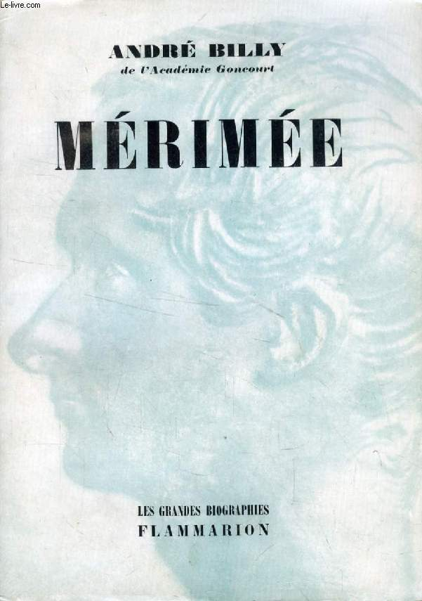 MERIMEE