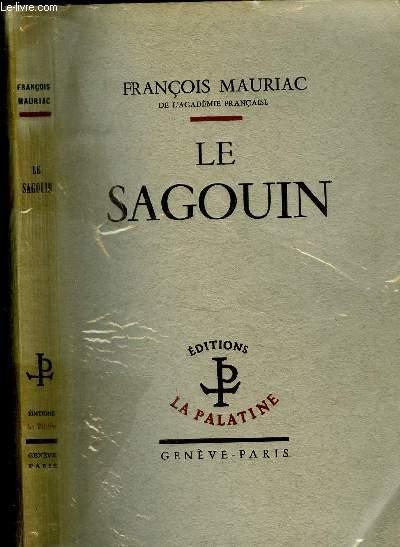 LE SAGOUIN