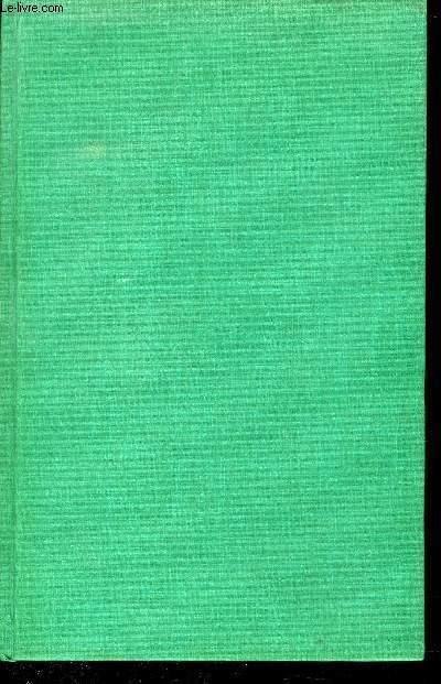 15 HISTOIRES D INDIENS  //QUI ETAIENT LES INDIENS ? - LE WAMPUN BLANC - UN JEUNE LOUP - LES DEUX AMIS - LA RECONCILIATION - LE FAISEUR DE PLUIE - LE COMBAT DES MONTS ETC
