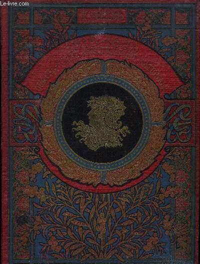 1815 -1895 - QUATRE VINGTS ANS D HISTOIRE NATIONALE