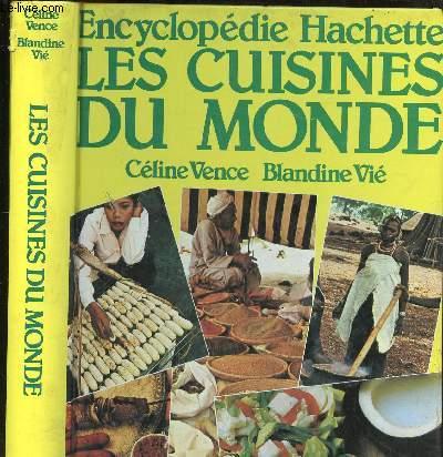 Hachette Junior Tous Les Articles D Occasion Rares Et De