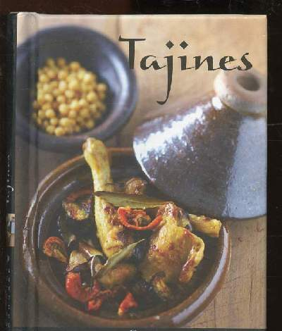 TAJINES / COLLECTION