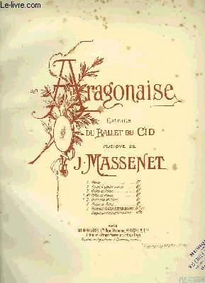ARAGONAISE
