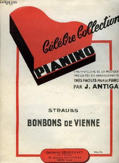 BONBONS DE VIENNE