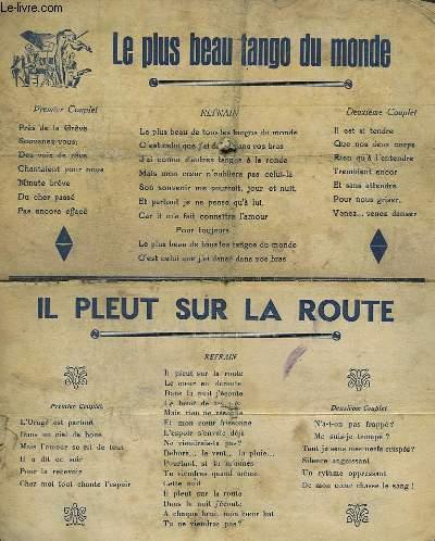 Histoire de france, sous le regne de louis xiv - tome vii