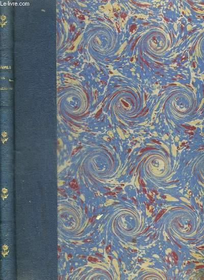 OEUVRES DE MENDELSSOHN POUR PIANO A 4 MAINS - VOLUME 4 : QUATUORS.