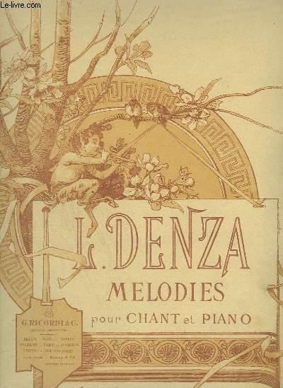 AUX ETOILES ! - MELODIES POUR CHANT + PIANO + VIOLON + VIOLONCELLE.