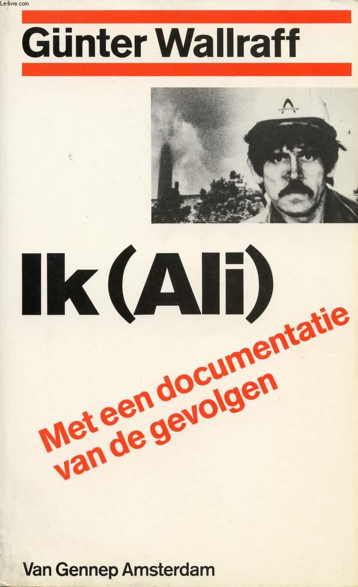 IK (ALI)