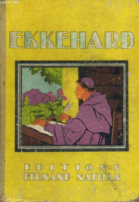 EKKEHARD