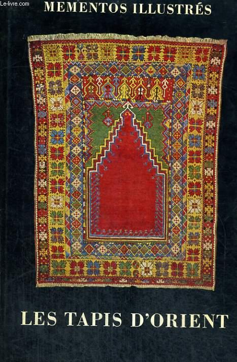 le bon coin tapis d orient 28 images carrelage design 187 tapis le bon coin moderne design