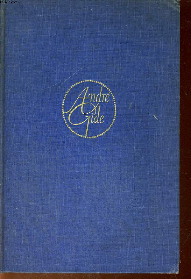 THE JOURNALS VOLUME III : 1928-1939