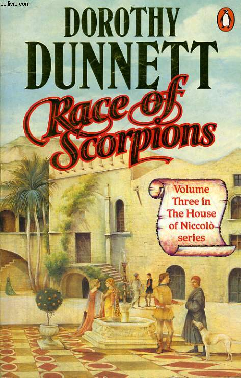 the house of the scorpion essay questions