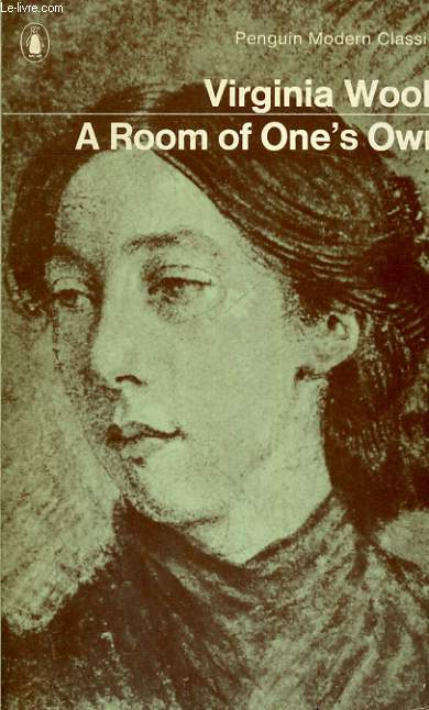 online essays virginia woolf