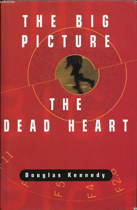 THE BIG PICTURE, THE DEAD HEART