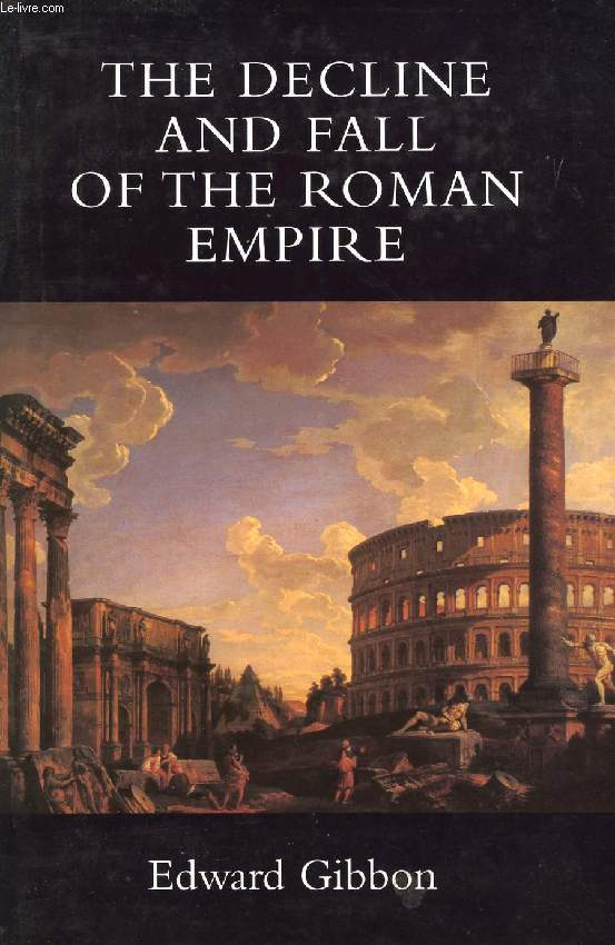 a history of the fall of carthage and the roads to the fall of the roman empire Yet the fact is that no empire or superpower in history has been able the fall of the western roman empire is kingdom centered on carthage.