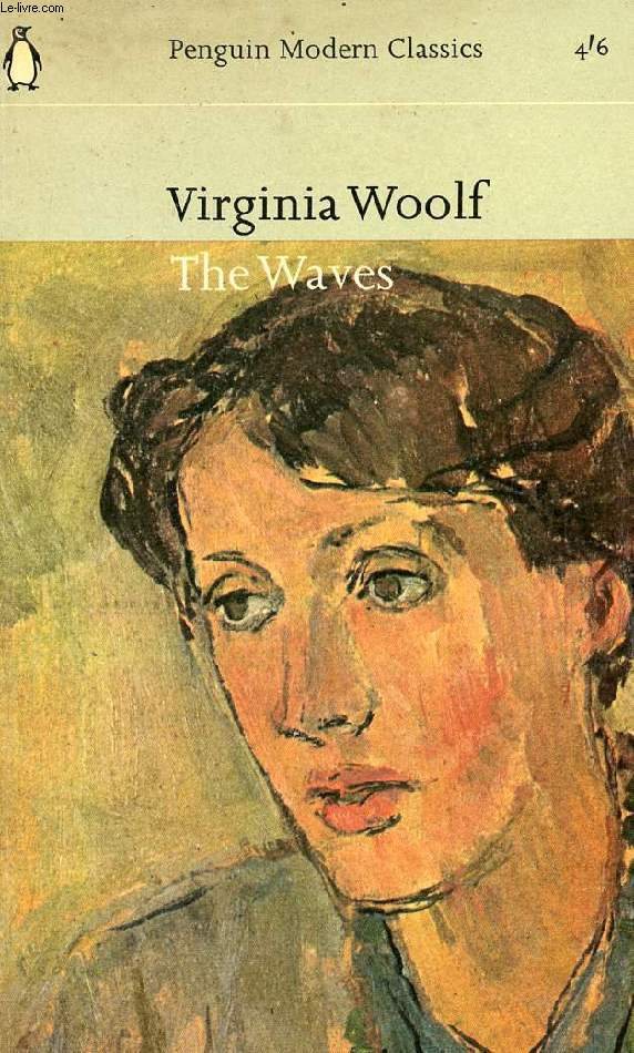 mdernism and virginia woolf Who's afraid of virginia woolf um, besides edward albee pretty much everyone she's super-intimidating woolf was an important pioneer of the stream-of-consciousness technique though the mind of an average person was not considered interesting or important enough by earlier writers to merit.