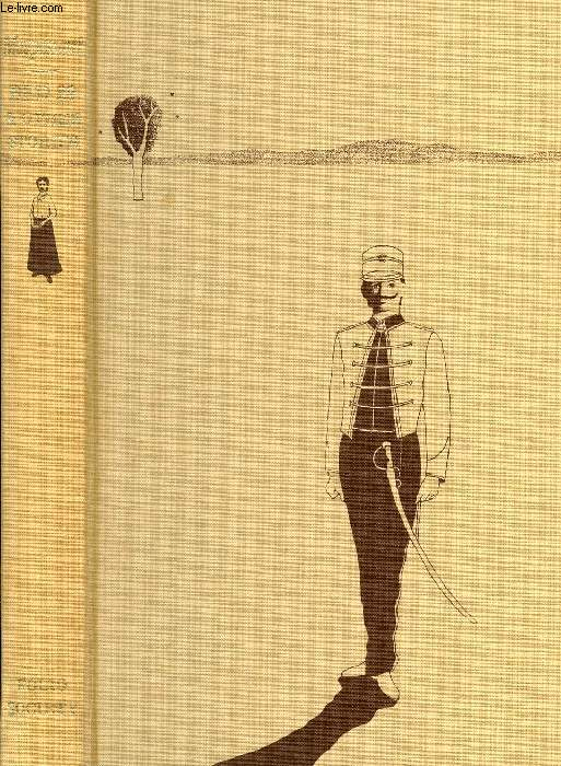 BED 29 AND OTHER STORIES BY GUY DE MAUPASSANT