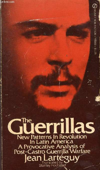 THE GUERRILLAS