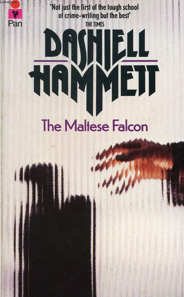 reading response to the maltese falcon The maltese falcon download the maltese falcon or read online books in pdf, epub, tuebl, and mobi format click download or read online button to get the maltese.