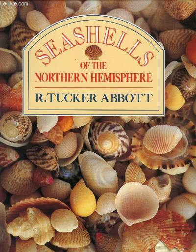 SEASHELLS OF THE NORTHERN HEMISPHERE