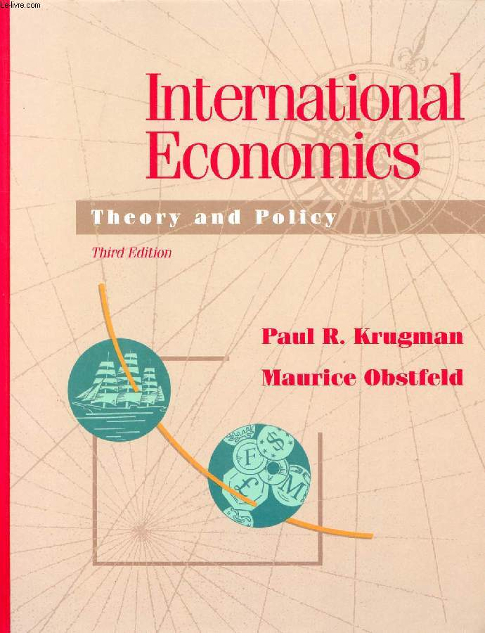 international economics krugman International economics theory and policy 10th edition krugman solutions manual - test bank, solutions manual, exam bank, quiz bank, answer key for textbook download instantly.