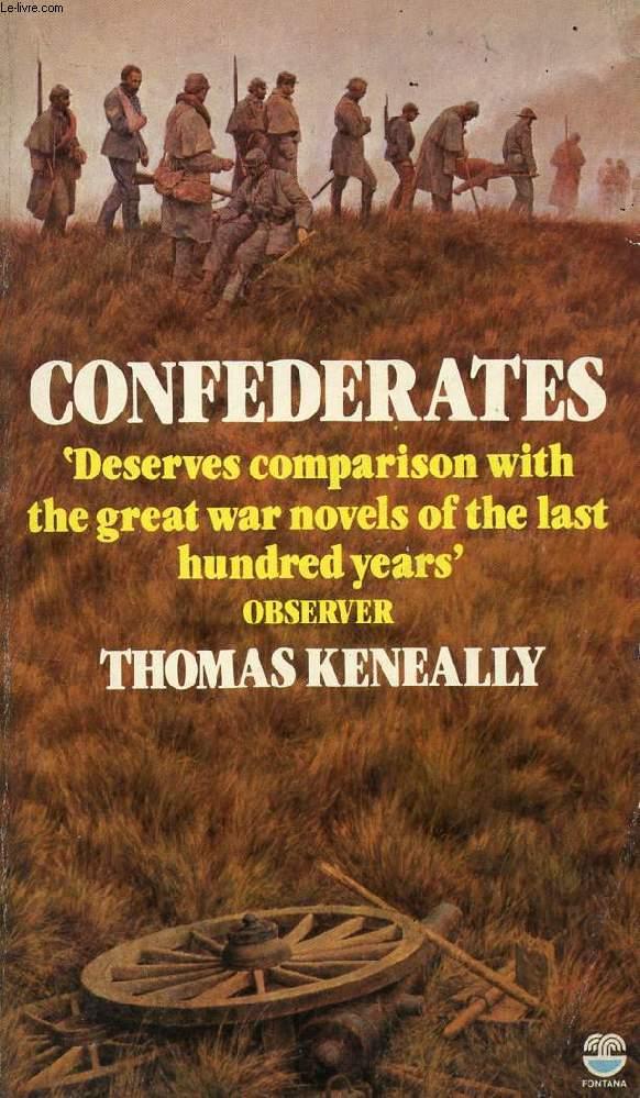 CONFEDERATES