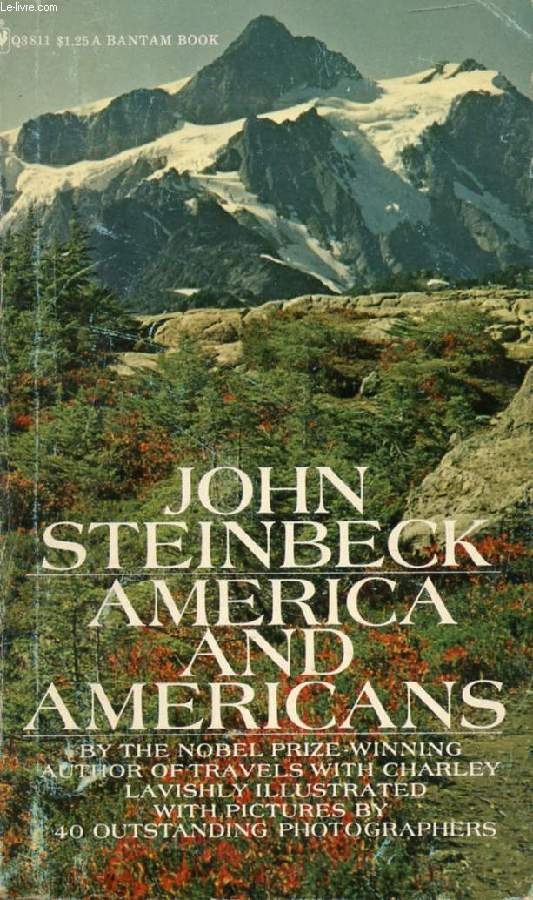 """an overview of the symbolism and foreshadow in the novel flight by john steinbeck Flight by john steinbeck research papers of the central """"meaning"""" of the short story flight  the novel the grapes of wrath summary - essays on a."""