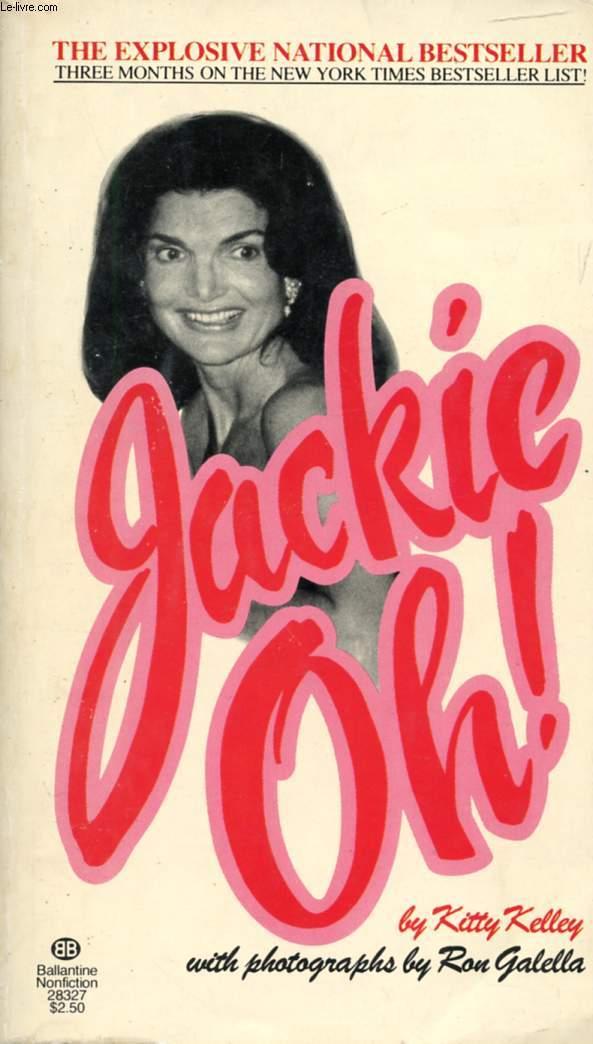 JACKIE OH !